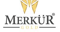 merkur_gold