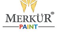merkur_paint